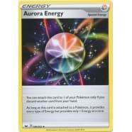 Aurora Energy - 186/202 Thumb Nail