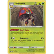 Orbeetle - 019/202 Thumb Nail