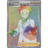 Professor's Research (Hyper Rare) - 209/202 Thumb Nail