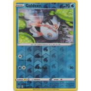 Goldeen - 046/202 (Reverse Foil) Thumb Nail