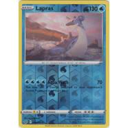 Lapras - 048/202 (Reverse Foil) Thumb Nail