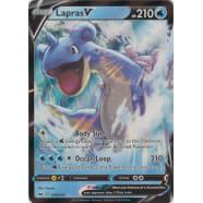 Lapras V - 049/202 Thumb Nail