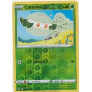 Cottonee - 005/202 (Reverse Foil) Thumb Nail