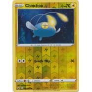 Chinchou - 067/202 (Reverse Foil) Thumb Nail