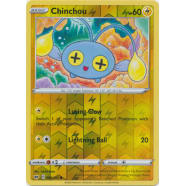 Chinchou - 068/202 (Reverse Foil) Thumb Nail