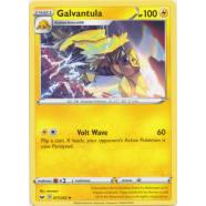 Galvantula - 071/202 Thumb Nail