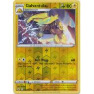 Galvantula - 071/202 (Reverse Foil) Thumb Nail