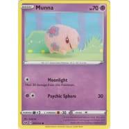 Munna - 087/202 Thumb Nail