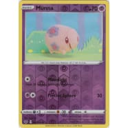 Munna - 087/202 (Reverse Foil) Thumb Nail