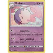 Musharna - 088/202 Thumb Nail