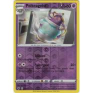 Polteageist - 090/202 (Reverse Foil) Thumb Nail