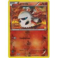 Larvesta - 16/98 (Reverse Foil) Thumb Nail