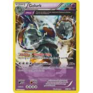 Golurk - 35/98 Thumb Nail