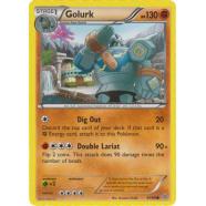 Golurk - 41/98 Thumb Nail