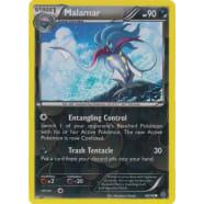 Malamar - 46/98 (Reverse Foil) Thumb Nail