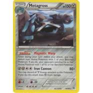 Metagross - 49/98 Thumb Nail