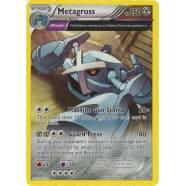 Metagross - 50/98 Thumb Nail