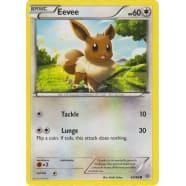 Eevee - 63/98 Thumb Nail