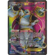 Hoopa-EX (Full Art) - 89/98 Thumb Nail
