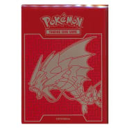 Pokemon - XY BREAKpoint Mega Gyarados Sleeves - 65 Ct. Thumb Nail