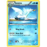 Swanna - 37/122 Thumb Nail