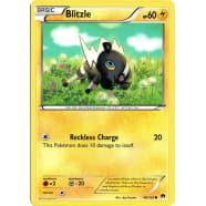 Blitzle - 48/122 Thumb Nail