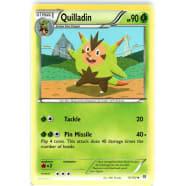 Quilladin - 10/162 Thumb Nail