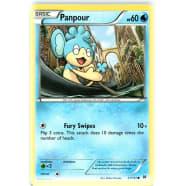 Panpour - 41/162 Thumb Nail