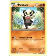 Pancham - 86/162 Thumb Nail