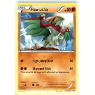 Hawlucha - 87/162 Thumb Nail