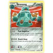 Bronzong - 96/162 Thumb Nail