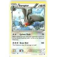 Staraptor - 127/162 Thumb Nail