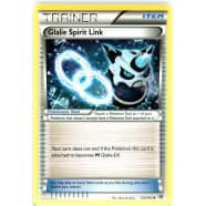 Glalie Spirit Link - 139/162 Thumb Nail