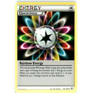 Rainbow Energy - 152/162 Thumb Nail
