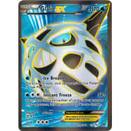 Glalie-EX - 155/162 (Full Art) Thumb Nail