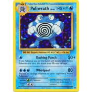 Poliwrath - 25/108 Thumb Nail