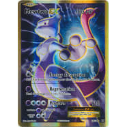 Mewtwo-EX (Full Art) - 103/108 Thumb Nail