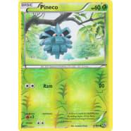 Pineco - 4/106 (Reverse Foil) Thumb Nail