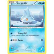 Bergmite - 30/106 Thumb Nail