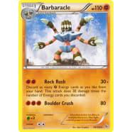 Barbaracle - 49/106 Thumb Nail
