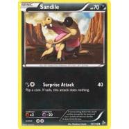 Sandile - 56/106 Thumb Nail