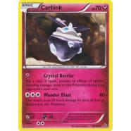 Carbink - 68/106 Thumb Nail