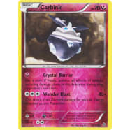 Carbink - 68/106 (Reverse Foil) Thumb Nail