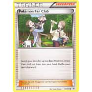 Pokemon Fan Club - 94/106 Thumb Nail