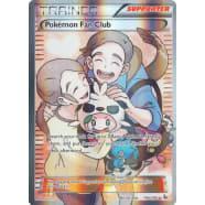 Pokemon Fan Club (Full Art) - 106/106 Thumb Nail