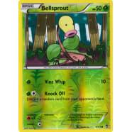 Bellsprout - 1/111 (Reverse Foil) Thumb Nail