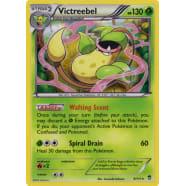 Victreebel - 3/111 Thumb Nail