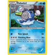 Poliwhirl - 16/111 Thumb Nail