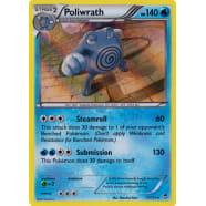 Poliwrath - 17/111 Thumb Nail