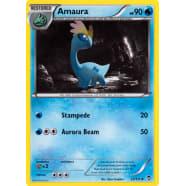 Amaura - 25/111 Thumb Nail